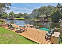 View 2400 W Lake Brantley Dr Longwood FL