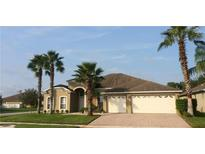 View 862 Timber Isle Dr Orlando FL