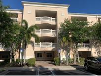 View 1356 Centre Court Ridge Dr # 102 Reunion FL