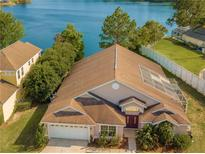 View 135 Water Chase Ct Davenport FL