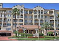 View 1110 Sw Ivanhoe Blvd # 23 Orlando FL