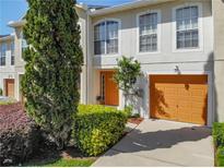 View 3805 Hampstead Ln Lakeland FL
