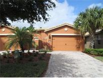 View 2525 Palm Tree Dr Kissimmee FL