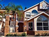 View 2739 N Poinciana Blvd # 76 Kissimmee FL