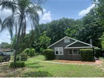 View 1720 Conway Gardens Rd Orlando FL