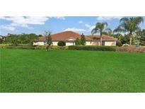 View 12156 Tripletail Ln Orlando FL