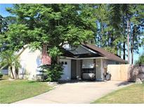 View 167 Lakeside Cir Sanford FL