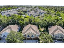 View 2210 San Jacinto Cir Sanford FL