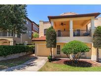 View 2425 Kilgore St Orlando FL
