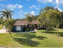 View 9509 Quiet Ln Winter Garden FL