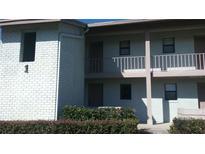 View 2822 Plaza Terrace Dr # 2822 Orlando FL