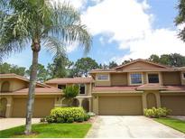 View 8217 Breeze Cove Ln Orlando FL