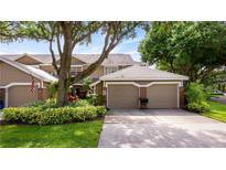 View 663 Post Oak Cir # 125 Altamonte Springs FL