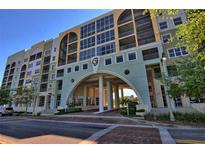 View 225 W Seminole Blvd # 313 Sanford FL
