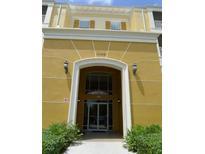 View 3368 Robert Trent Jones Dr # 201 Orlando FL