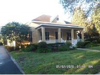 View 11322 Camden Loop Way # 7 Windermere FL