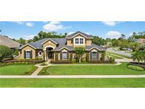 View 2718 Orchard Dr Apopka FL