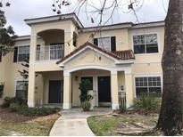 View 2513 White Magnolia Way Sanford FL