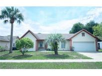 View 3718 Linsbury St Orlando FL