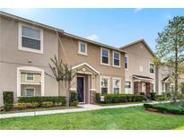 View 3056 Chort Aly Orlando FL