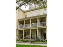 View 1859 Meeting Pl # 2 Orlando FL