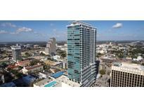 View 150 E Robinson St # 1908 Orlando FL