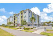 View 7573 Laureate Blvd # 1408 Orlando FL