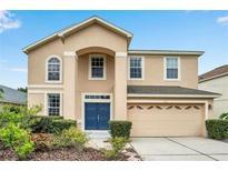 View 9530 Pecky Cypress Way Orlando FL