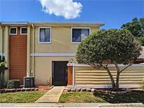 View 51 Silver Park Cir Kissimmee FL