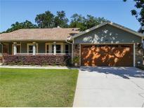 View 3814 Landlubber St Orlando FL
