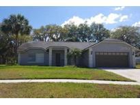 View 4865 Gorham Ave Orlando FL