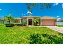 View 4832 Lakes Edge Ln Kissimmee FL