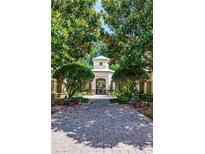 View 827 Camargo Way # 305 Altamonte Springs FL