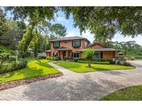 View 5202 Fawnway Ct Orlando FL