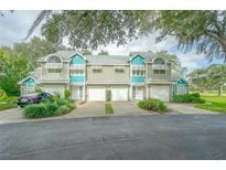 View 148 Grand Oaks Cir Daytona Beach FL
