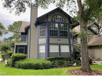 View 956 Forest Ridge Ct # 206 Lake Mary FL