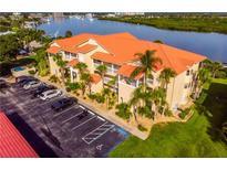 View 464 Bouchelle Dr # 302 New Smyrna Beach FL