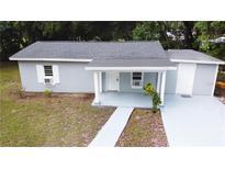 View 1119 E Magnolia St Leesburg FL