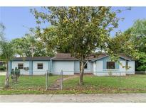 View 1718 Courtland St Orlando FL