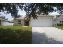 View 33137 Irongate Dr Leesburg FL