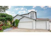 View 481 Bohannon Blvd Orlando FL