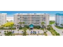 View 4631 S Atlantic Ave # 8207 Ponce Inlet FL