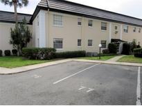 View 1500 Gay Rd # 9B Winter Park FL