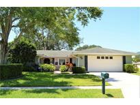 View 622 Parkwood Ave Altamonte Springs FL
