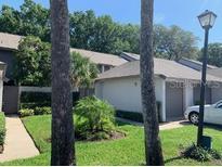 View 139 Olive Tree Cir Altamonte Springs FL