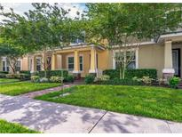View 11424 Center Lake Dr Windermere FL