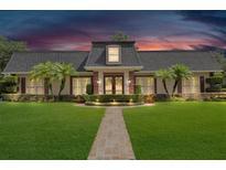View 1117 Montcalm St Orlando FL