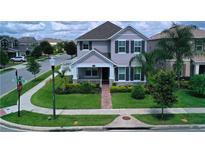View 7007 Brown Pelican Ct Winter Garden FL
