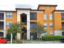 View 6171 Metrowest Blvd # 102 Orlando FL