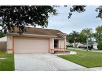 View 11743 Kennington Ct Orlando FL